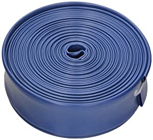 Super Pro 2124wbusd050 Deluxe Backwash Hose 1 1 2 Inch By 50 Feet Swimming Pool