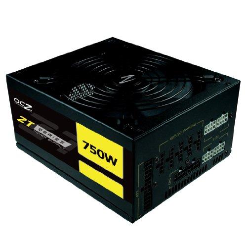 PC Power & Cooling ZT Series OCZ-ZT750