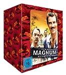 Magnum - Die komplette Serie [Limited...