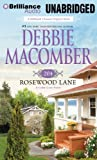 204 Rosewood Lane (Cedar Cove, Book 2)