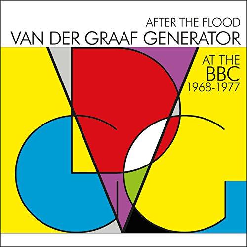 W (John Peel Concert, BBC Radio 1 / 1971)