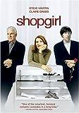 Shopgirl (Bilingual)