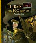 Train aux 100 suxpects -le
