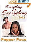 Everything is Everything Book 2