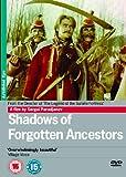 Shadows Of Forgotten Ancestors [DVD]