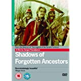 Shadows Of Forgotten Ancestors [DVD]by Ivan Mikolajchuk