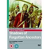 Shadows Of Forgotten Ancestors [DVD]by Ivan Mikolajchuk