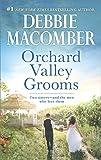 Orchard Valley Grooms: ValerieStephanie
