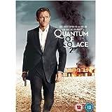 Quantum of Solace (Import Movie) (European Format - Zone 2)