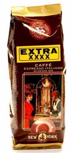 new-york-espresso-extra-xxxx-250g-bohnen