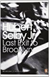Image of Last Exit to Brooklyn. Hubert Selby, JR