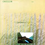 Crossing by Oregon (1985-06-11)