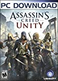 Assassins Creed Unity [Online Game Code]