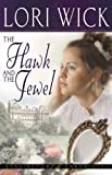 The Hawk and the Jewel (Kensington Chronicles)