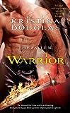 Warrior (The Fallen Series Book 3)
