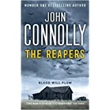 The Reapersby John Connolly