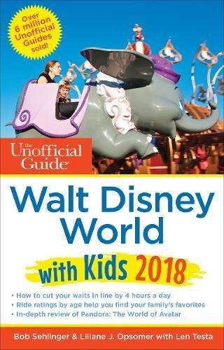 Buy Disney World Tickets Now!