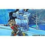 ドラゴンクエストモンスターズ ジョーカー3【Amazon.co.jp限定】「魔法使いのゆびわ★★★」を先行入手できるダウンロードコード付