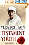 Testament of Youth (n/e)