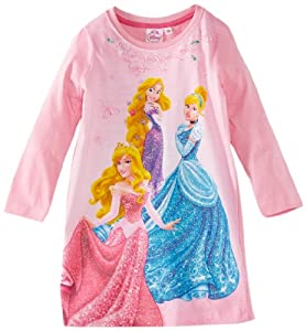 Disney - Camisón para niña
