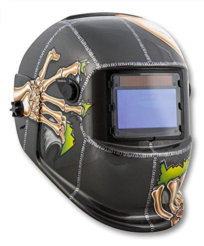 Shop-Iron-41279-Solar-Powered-Auto-Darkening-Welding-Helmet