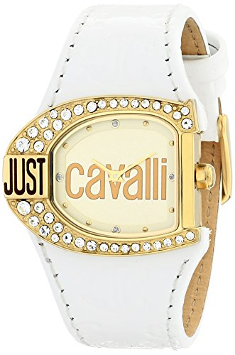 Just Cavalli Just time R7251160575- Orologio da donna