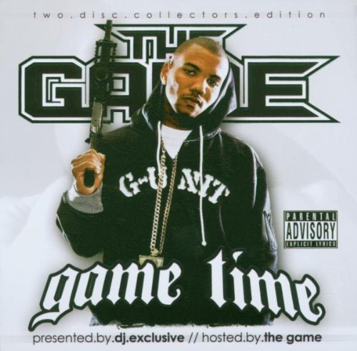 game-time-by-game-0100-01-01
