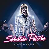 Look D'Enfer [+digital booklet]