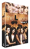 Image de The L word, saison 5 - Coffret 4 DVD