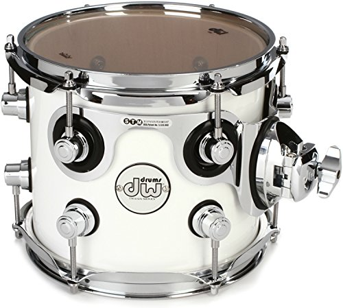 dw-design-series-mounted-tom-8-gloss-white
