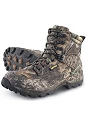 Rocky GORE-TEX Hunting Boots