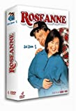echange, troc Roseanne, saison 1