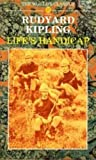img - for Life's Handicap (The World's Classics) book / textbook / text book