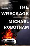 img - for The Wreckage: A Thriller book / textbook / text book