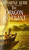The Dragon Revenant (Deverry Series, Book Four) (0553289098) by Kerr, Katharine