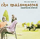 The Heartache Avenue: The Very Best of the Maisonettes