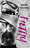 FILTHY - A Football Romance (English Edition)