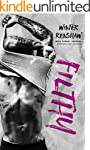 FILTHY - A Football Romance (English...