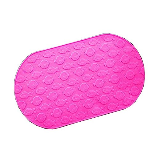 hualing-antibacteriano-alfombrilla-de-bano-bebe-lavado-gel-de-silice-alfombra-rosa-22831338inch