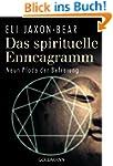 Das spirituelle Enneagramm: Neun Pfad...