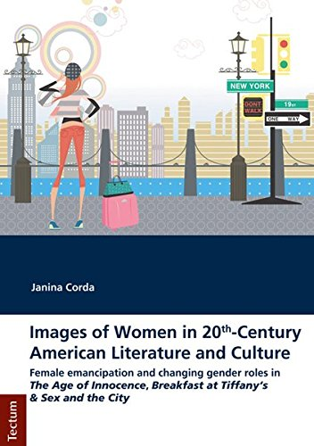 images-of-women-in-20th-century-american-literature-and-culture-female-emancipation-and-changing-gen