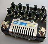 AMT Electronics / SS-20 ギタープリアンプ