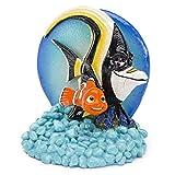 Penn Plax NMR27 Nemo und