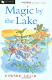 img - for Magic by the Lake book / textbook / text book