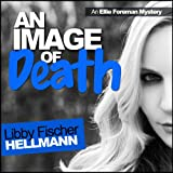 img - for An Image of Death: Ellie Foreman Mysteries, Book 3 book / textbook / text book
