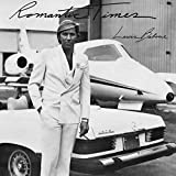 Romantic Times [Vinyl + MP3 Download Card]