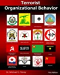 Terrorist Organizational Behavior (En...