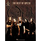 The Best of Opethby Opeth