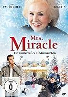 Mrs. Miracle - Ein zauberhaftes Kinderm�dchen