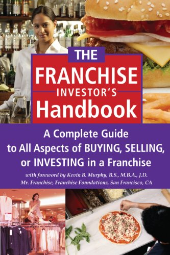 the benefits and disadvantages of the concept of franchising Difference between management contract and franchising business students usually get confused between the concepts of advantages and disadvantages of.